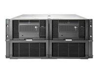 Hewlett Packard D6020 4TB 12G SAS LFF MDL 280T