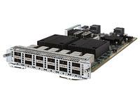 Hewlett Packard FF 7900 2P 100G/6P 40G