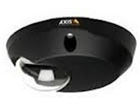 AXIS TOP COVER AXIS M311X-R 10PCS
