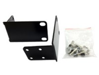 Netgear Rackmount Kit f.M4100-D10-POE