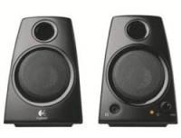 Logitech Z130 Speaker