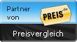 Gelistet beim Preisvergleichs-Portal www.preis.de