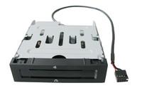 Fujitsu DUAL SMARTCARD READER D321
