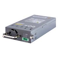 Hewlett Packard A5500 150WDC POWER SUPPLY