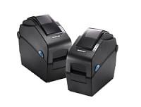 Bixolon SLP-DX220 Label Printer