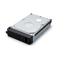 Buffalo REPLACEMENT HDD 6TB FOR