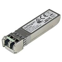 StarTech.com HP J9152A SFP+ TRANSCEIVER MM