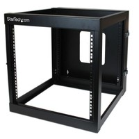StarTech.com 12U 22 WALL MOUNT SERVER RACK