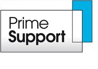 Sony 2YRS PRIME SUPPORT WARRANTY EX