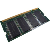 Samsung MEMORY EXTENSION 256MB