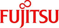Fujitsu WG und DEP PREV MAINT 1PACK