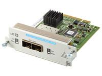 Hewlett Packard HP 2920 2-PORT 10GBE SFP+