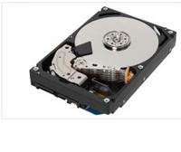 Toshiba HDD NEARLINE 5TB SATA 6GB/S