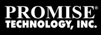Promise Technology 2 YEARS EXTENDED WARRANTY