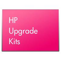 Hewlett Packard 42U RACK CABLE MANAGEMENT KIT