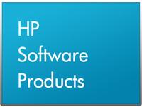 Hewlett Packard HP CLASSROOM MANAGER 3.0