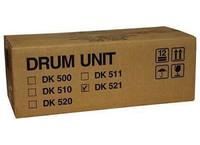 Kyocera DK-521 DRUM UNIT