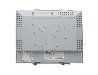 Elo Touch Solutions 1537L Front-Mount Bezel Kit