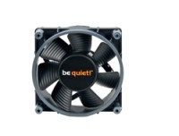 be quiet! Shadow Wings SW1 80mm Mid