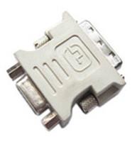 Matrox ADAPTOR DVI TO HD 15 F