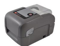 Datamax-Oneil E-4204B MARK III PRINTER