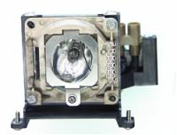 V7 LAMP 250W OEM L1709A