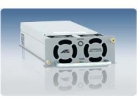 Allied Telesis AT-PWR3202-XX ADDITIONAL POWER