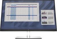 Hewlett Packard E27 G4 27IN IPA VGA/HDMI/DO/US