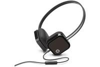 Hewlett Packard H2500 Headset schwarz