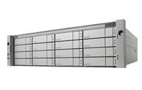 Promise Technology VESS R2600FID EMEA 64TB