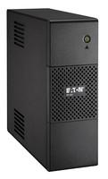 Eaton 5S 700I