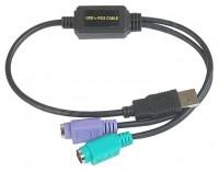 Datalogic ADC Datalogic Adapter