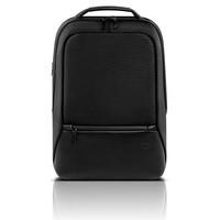 Dell PREM SLIM BACKPACK 15 PE1520PS