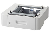 Canon SHEET FEEDER FOR MF6680DN