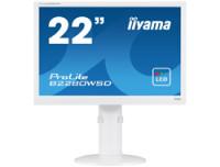 Iiyama PROLITE B2280WSD-W1 22IN 56CM
