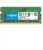 Crucial 16GB DDR4 2400 MT/S (PC4-19200 CT16G4S24AM