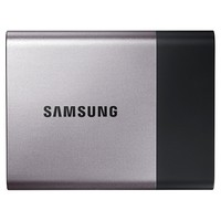 Samsung SSD PORTABLE T3 1TB USB3