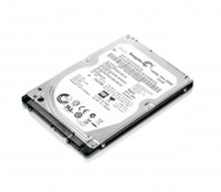 Lenovo HDD 2.5IN 400GB 3DWD SSD