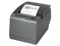 NCR Receipt Drucker