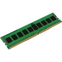 Kingston 8GB DDR4 2133MHZ REG ECC