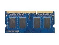 Hewlett Packard HP 8GB DDR3L-1600 1.35V SODIMM