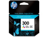 Hewlett Packard SD518AE#445 HP Ink Crtrg 300