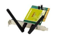 Conceptronic WIRELESS PCI-CARD