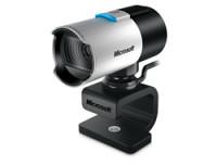 Microsoft LIFECAM STUDIO 1080P HD-SENSOR