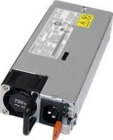 Lenovo SYSTEM X 750W HE