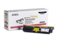 Xerox High Capacity Toner Cartridge