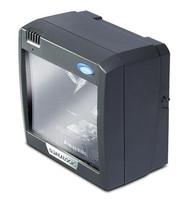 Datalogic ADC MAGELLAN 2200VS KIT
