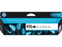 Hewlett Packard CN621AE HP Ink Cartridge 970