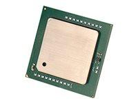 Hewlett Packard ML350 GEN9 E5-2698V3 KIT