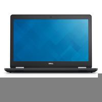 Dell LATITUDE E5570 I5-6300U
